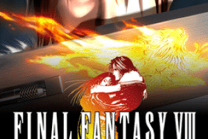 Final Fantasy VIII Remastered review - False Advertising 11