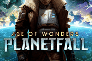 Age of Wonders Planetfall review - A Delicious Blend of 4X and Real-time Tactics 11