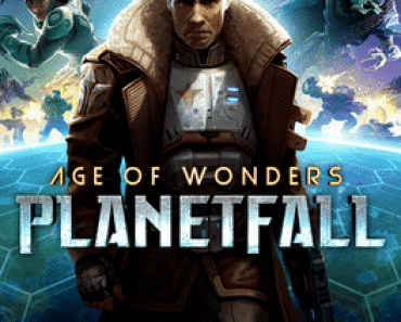 Age of Wonders Planetfall review - A Delicious Blend of 4X and Real-time Tactics 8