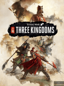 Total War Three Kingdoms review - A Strategic Success 4