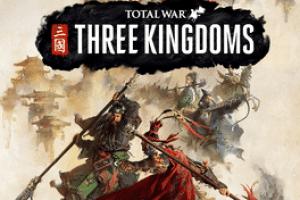 Total War Three Kingdoms review - A Strategic Success 6