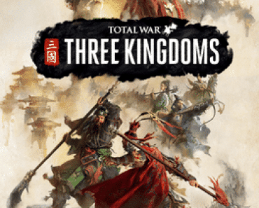 Total War Three Kingdoms review - A Strategic Success 8