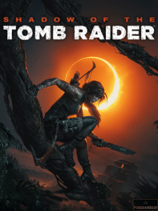 Shadow of the Tomb Raider - A Powerful Tale of Personal Triumph 4