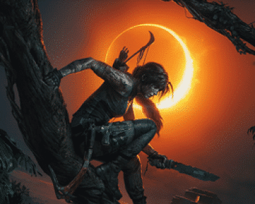 Shadow of the Tomb Raider - A Powerful Tale of Personal Triumph 9