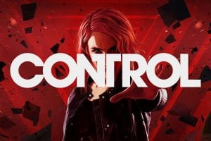Control: Game Review 8