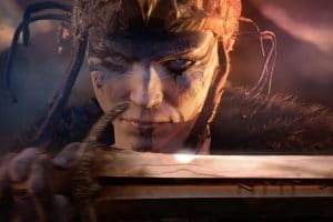 Hellblade: Senua's Sacrifice: Game review 9