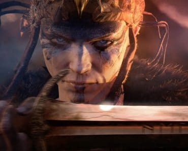 Hellblade: Senua's Sacrifice: Game review 2