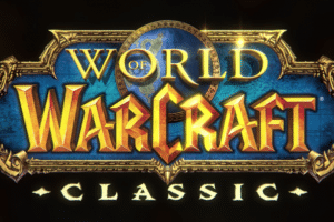 World of Warcraft Classic Review 11