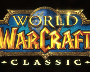 World of Warcraft Classic Review 6