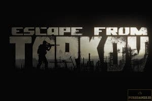 Escape From Tarkov Review 11