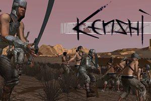 Kenshi Review 12