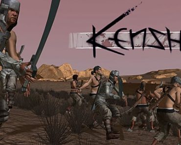 Kenshi Review 6
