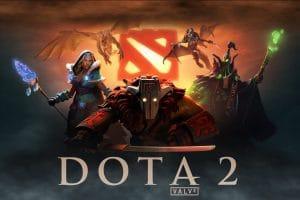 DOTA 2 Review 11