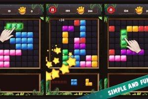 Block Puzzle Jewel Free Reviews 9