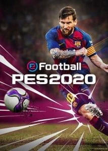 PES 2020 review - A Frustratingly Unfocused Football Game 4