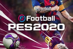 PES 2020 review - A Frustratingly Unfocused Football Game 12