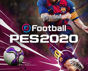 PES 2020 review - A Frustratingly Unfocused Football Game 6