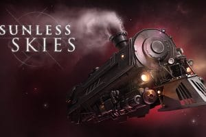 Sunless Skies Review 12