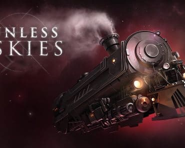 Sunless Skies Review 8