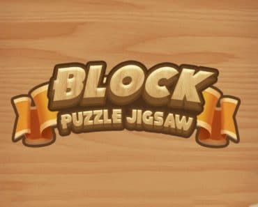 Download Block Puzzle: Jigsaw - For Android/iOS 4