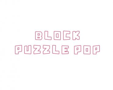 Download Block Puzzle Pop - For Android/iOS 4