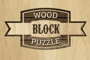 Download Block Puzzle Westerly - For Android/iOS 7