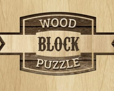 Download Block Puzzle Westerly - For Android/iOS 3