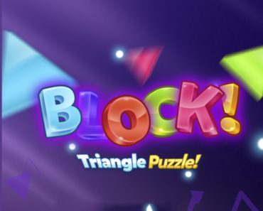 Download Block Triangle Puzzle: Tangram - For Android/iOS 6