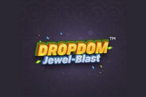 Download Dropdom - For Android/iOS 14