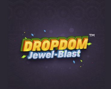 Download Dropdom - For Android/iOS 7