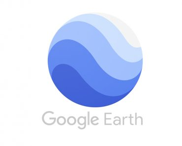 Download Google Earth - For Android/iOS 6