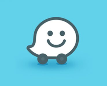 Download Waze - For Android/iOS 6