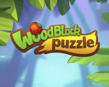 Download Wood Block Puzzle - For Android/iOS 6