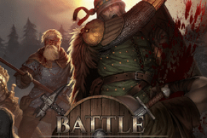 Battle Brothers review - An Innovative Mix of Medieval Life Simulator and Turn-based Strategy 13
