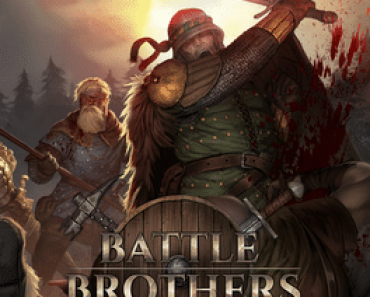 Battle Brothers review - An Innovative Mix of Medieval Life Simulator and Turn-based Strategy 7