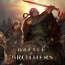 Battle Brothers review - An Innovative Mix of Medieval Life Simulator and Turn-based Strategy 14
