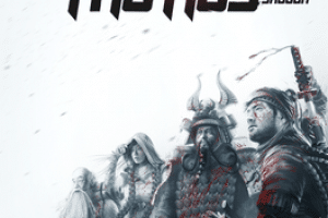 Shadow Tactics Blades of the Shogun review - Old-school Action-Stealth Tactics is Back 11