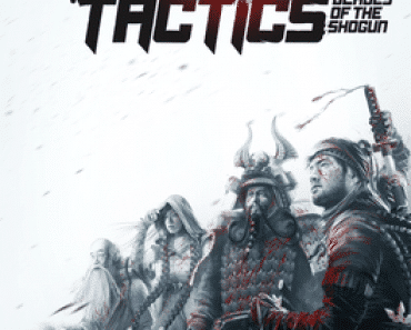 Shadow Tactics Blades of the Shogun review - Old-school Action-Stealth Tactics is Back 9