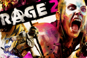 Rage 2 review - An Excellent Shooter in a Generic, Uninteresting World 11