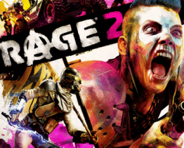 Rage 2 review - An Excellent Shooter in a Generic, Uninteresting World 6