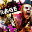 Rage 2 review - An Excellent Shooter in a Generic, Uninteresting World 16