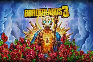 Borderlands 3 Review 11