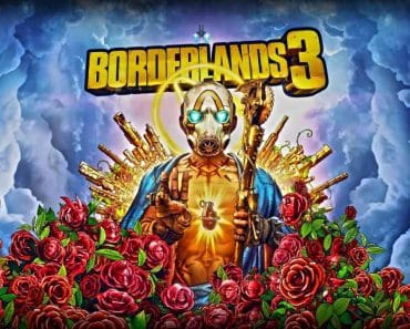 Borderlands 3 Review 8