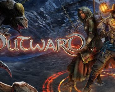 Outward Review 7
