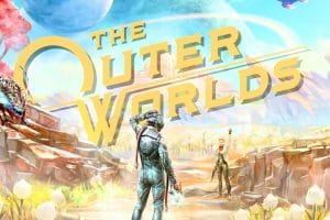The Outer Worlds Review 11