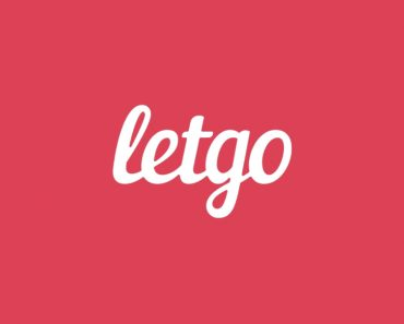 Download letgo - For Android/iOS 1