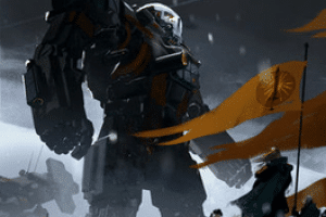 Battletech review - A Compelling Tactical Experience Mired in Bugs 11