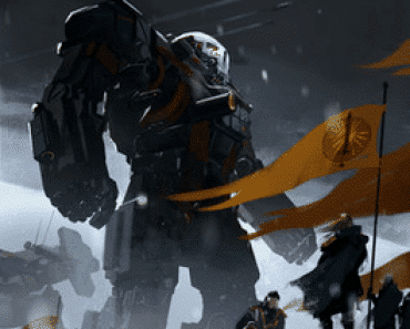 Battletech review - A Compelling Tactical Experience Mired in Bugs 7