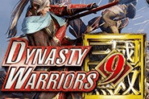 Dynasty Warriors 9 review - Wayward Child. 8