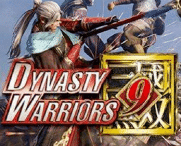 Dynasty Warriors 9 review - Wayward Child. 10